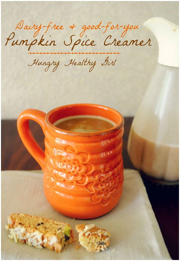 Healthy-Alternatives-to-the-Pumpkin-Spice-Latte-5