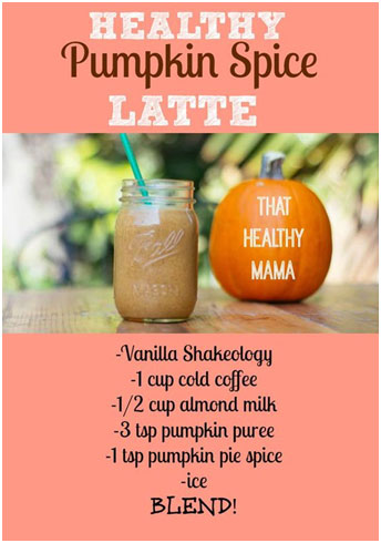 Healthy-Alternatives-to-the-Pumpkin-Spice-Latte-6