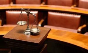 litigation