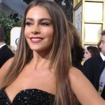 Custody Over Embryos Picks Up Between Sofia Vergara and Nick Loeb