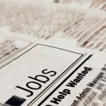 Find Legal Jobs on These Top Job Search Websites