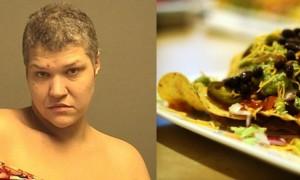 prostitute nachos