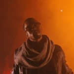 Kanye West Sues Insurance Company for $10 Million