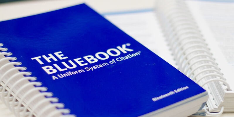 slider_bluebook_tiwqz2