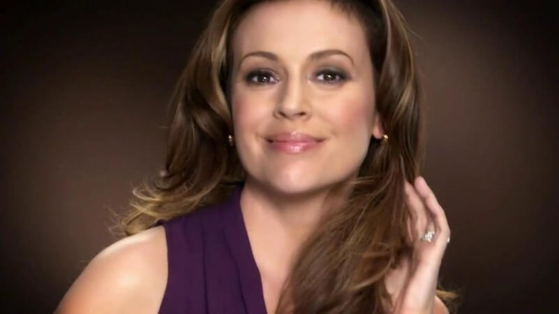 wen-hair-care-by-chaz-dean-fearing-alyssa-milano-large-3
