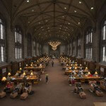 Forbes Ranks America's Most Expensive Law Schools