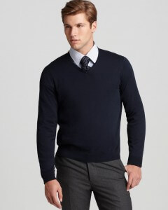 Cashmere-Sweaters-2013-2014-For-Men-6