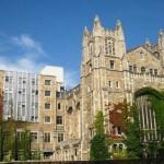 Law School Enrollment Increases by 36