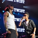 Lil Twist Sentenced to Jail for Assault