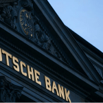 Deutsche Bank Settles Misselling Allegations for $7 Billion