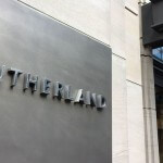 Eversheds and Sutherland to Become One