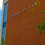 Surprising Law School Job Placement Rankings