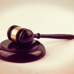 Ohio Disbars and Suspends Two Attorneys