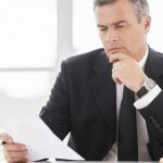 Top Law Firms Consider 6 Questions When Hiring Lateral Attorneys