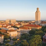 Highest Ranked Law Schools in the Cheapest Cities