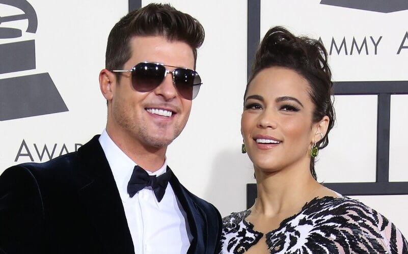 140224203406-robin-thicke-paula-patton-restricted-horizontal-large-gallery