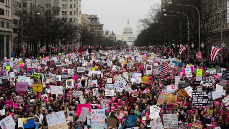 170121211838-28-womens-march-dc-super-169
