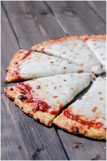 Amazingly-Delicious-Gluten-Free-Pizzas-6