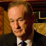 It Is Never Too Late to Read O'Reilly's Sexual Harassment Lawsuit