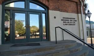 Charlotte School of Law
