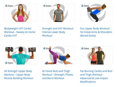 Go-To-Resources-for-Free-and-Quick-Workouts-3