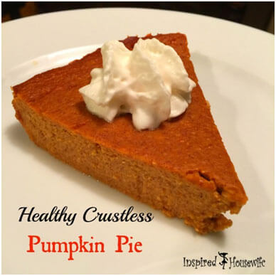 Healthy-Pumpkin-Recipes-to-Get-Your-Fall-Fix-10