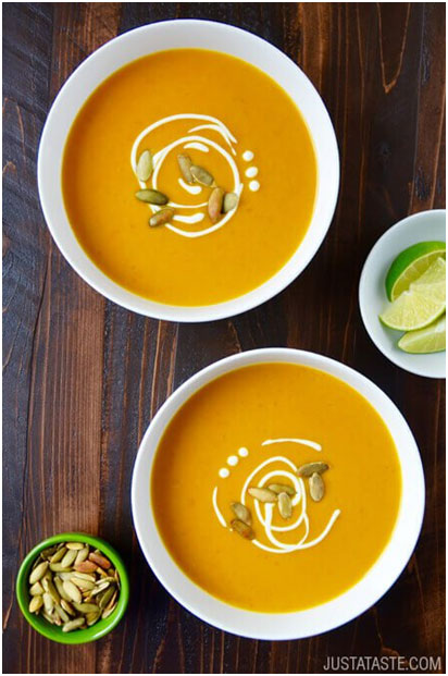 Healthy-Pumpkin-Recipes-to-Get-Your-Fall-Fix-6