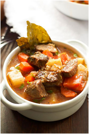 Healthy-Slow-Cooker-Recipes-for-Fall-6