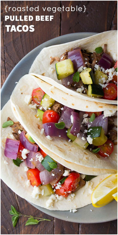 Healthy-Slow-Cooker-Recipes-for-Fall-9