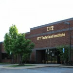 Students File Lawsuit against ITT Tech