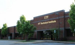 ITT Tech