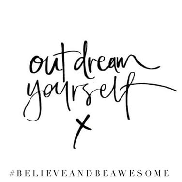 Motivational-Quotes-6