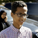"""Clock Boy"" Defamation Lawsuit against Glenn Beck Dismissed"
