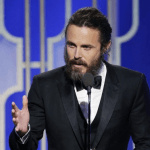 Golden Globe Winner Casey Affleck Accused of Sexual Harassment in 2010