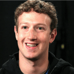 Facebook Ordered to Pay $500M in Virtual Reality Lawsuit