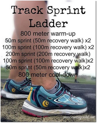 Speed-Workouts-to-Improve-Your-Running-1
