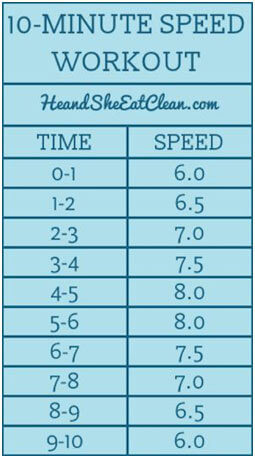 Speed-Workouts-to-Improve-Your-Running-10