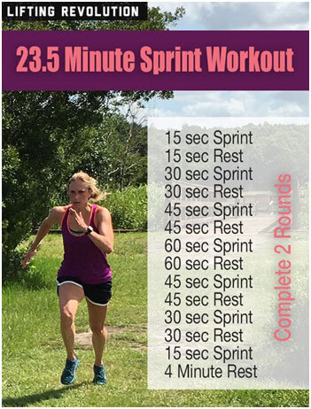 Speed-Workouts-to-Improve-Your-Running-8