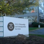 San Jose Attorney Poses as Immigration Adviser
