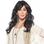 Cher Reportedly Broke and Dying