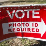 Supreme Court Rejects Appeal of Texas Voter ID Law