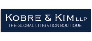 kobre-kim-logo