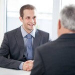 Top 5 Questions to Ask in a Law Firm Interview