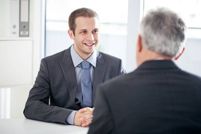 law-firm-interview-questions-you-should-ask