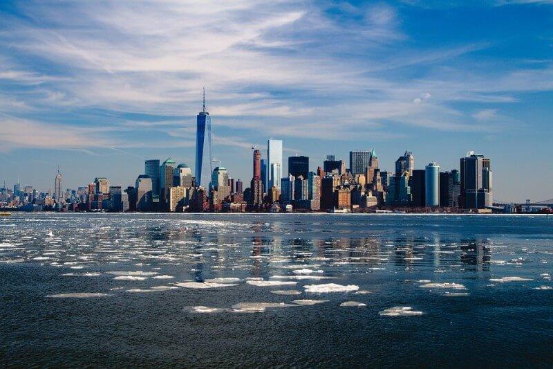 new-york-668616_960_720