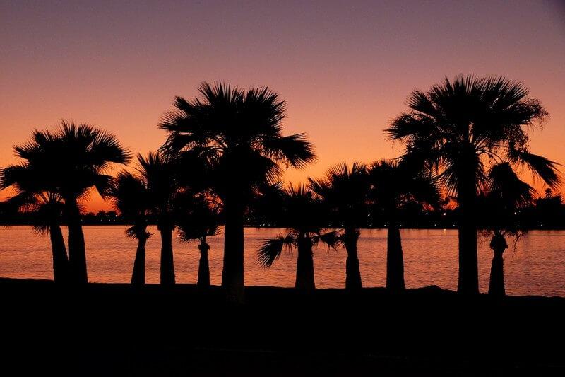 sunset-52933_960_720