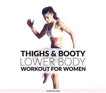 try-these-8-intense-lower-body-workouts-3