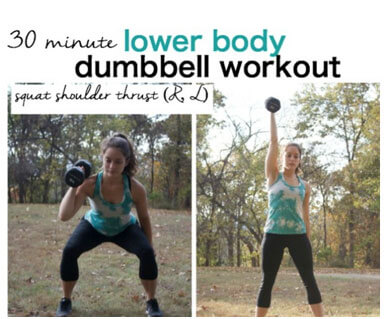 try-these-8-intense-lower-body-workouts-4