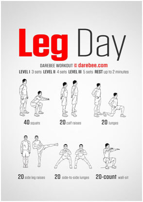 try-these-8-intense-lower-body-workouts-5