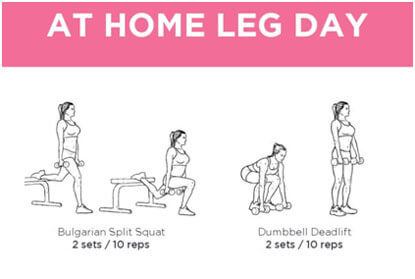 try-these-8-intense-lower-body-workouts-6
